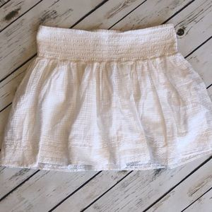 Dresses & Skirts - American Eagle Outfitters Mini Skirt